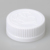 kids safety medical bottle caps with inner cap 38mm