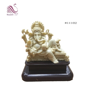 Statue Resine, Statue Resine Suppliers and Manufacturers at