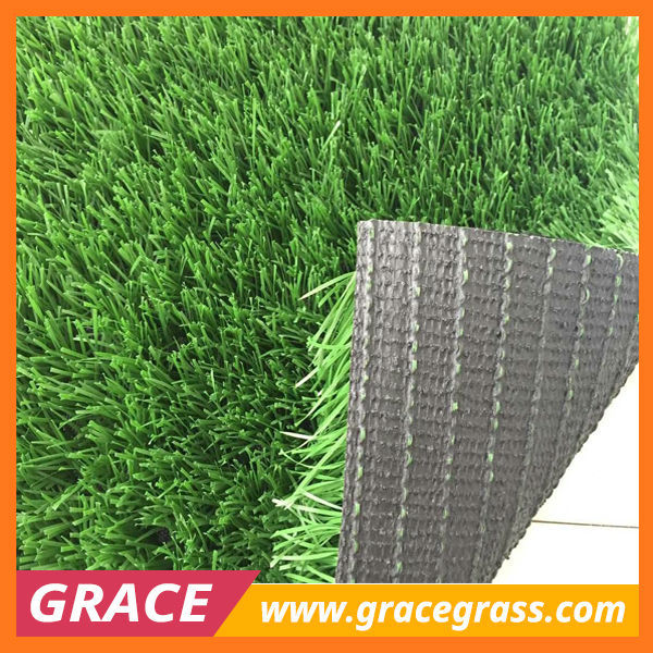 Synthetic Soccer Grass Advanced Pro
