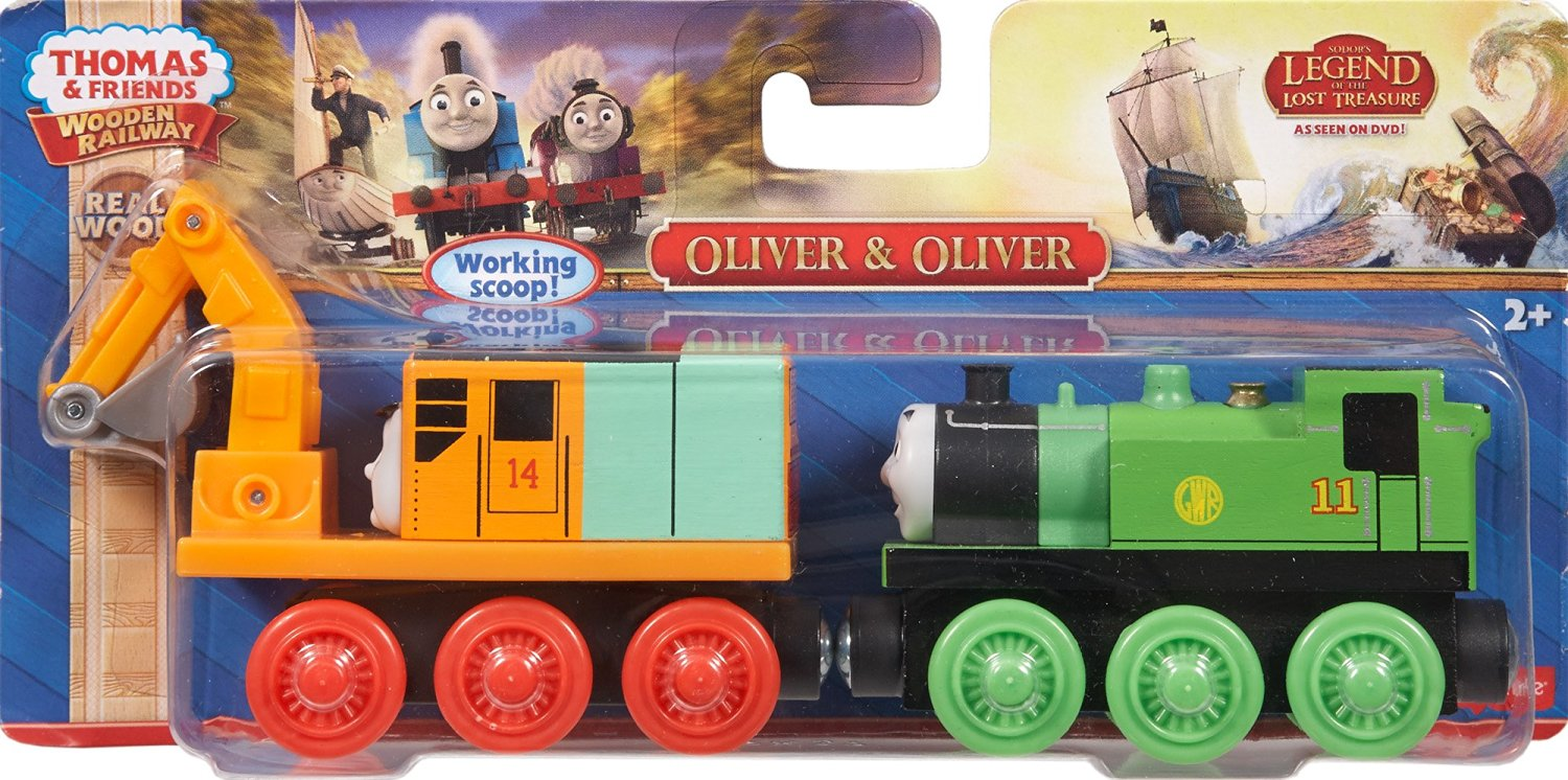 Cheap Tomy Oliver Train Find Tomy Oliver Train Deals On Line At