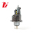 Automotive Fighter h1 h4 h7 h8 h9 motorcycle headlight lamp led bulbs for cars