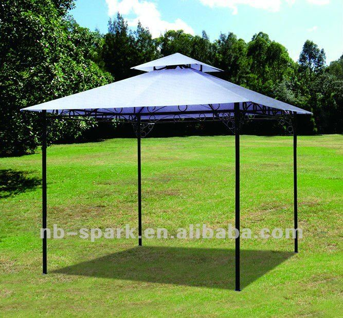 steel gazebos for sale