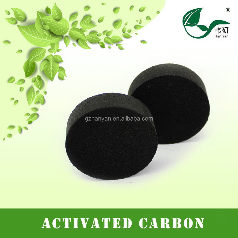 Top level professional desiccant packs activated carbon