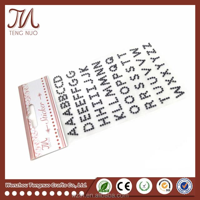 Promoción alfabeto hojas, Compras online de alfabeto hojas ...