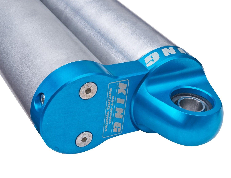 Hygear Suspension KYB//HPG Shock Service Kit Pro 40 Reservoir Shock 2905004