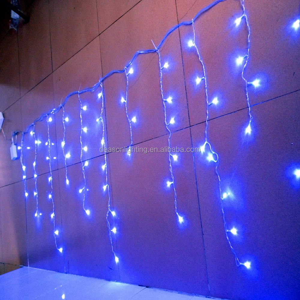 Led Christmas Lights Clearance, Led Christmas Lights Clearance ...