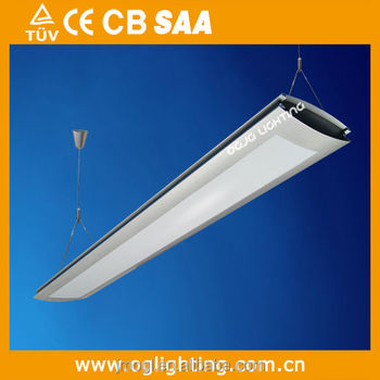 T5 Modern Pendant Light Fixtures,Types Of Suspended Ceiling