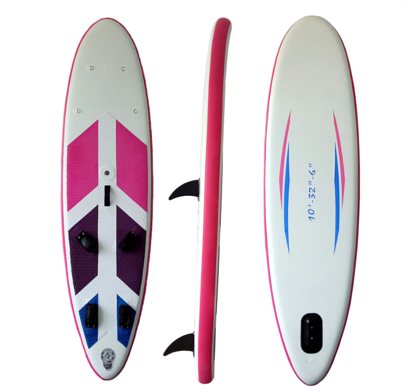 Asian manufacturers wind surfing boards — photo 14