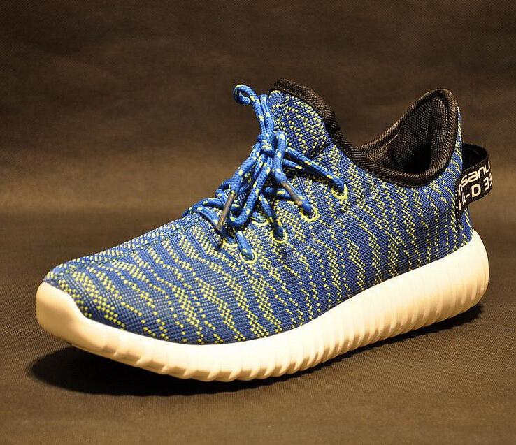 0555f92c7251b0 Adidas Yeezys BOOST 350 v2 Zebra size 7 CONFIRMED