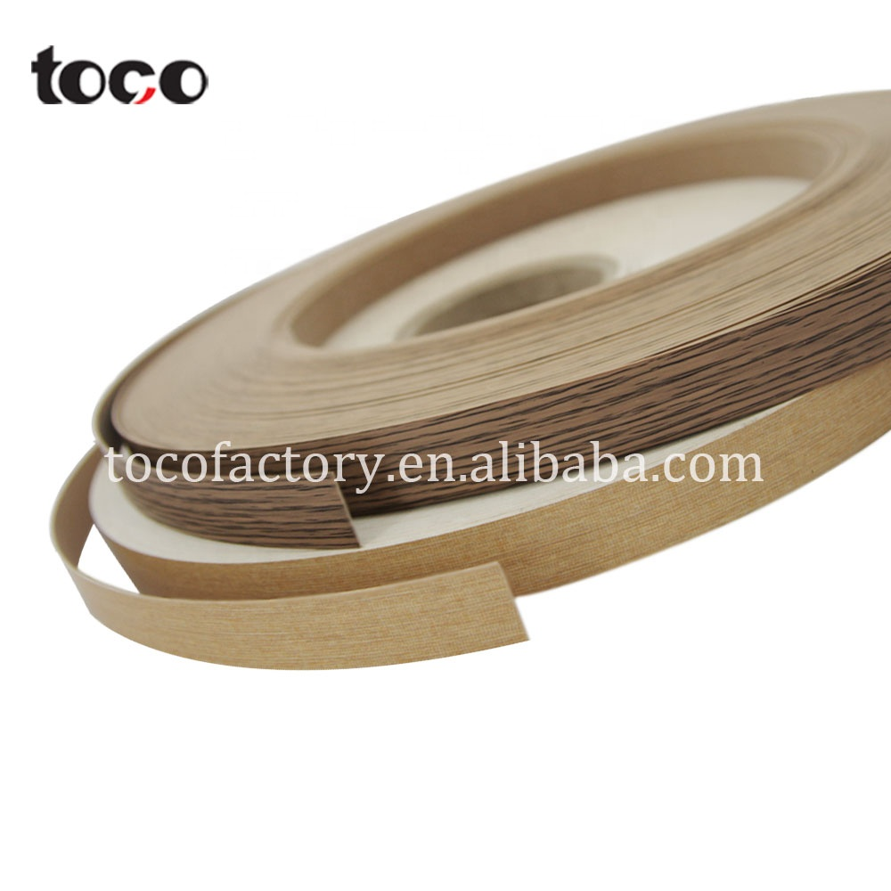 China Abs Band, China Abs Band Manufacturers and Suppliers