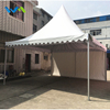 /product-detail/high-peak-roof-6x6m-customized-outdoor-party-gazebo-for-sale-62004036290.html