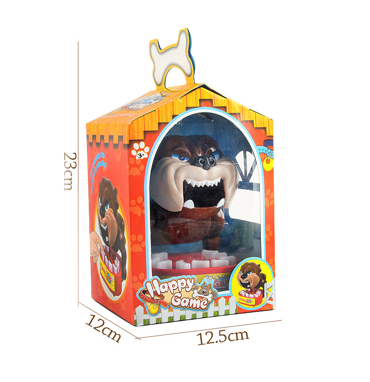 Interactive Toy Pug Interactive Toy Pug Suppliers And Manufacturers
