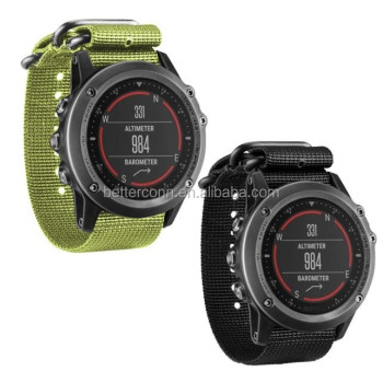 garmin abc watches navigating parent gps refurbished watch fenix factory