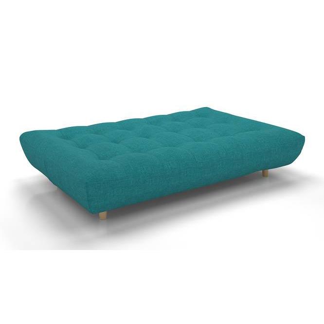 China Bed Sofas Uk Wholesale Alibaba