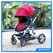 wholesale price promotional dsland baby stroller with EN1888