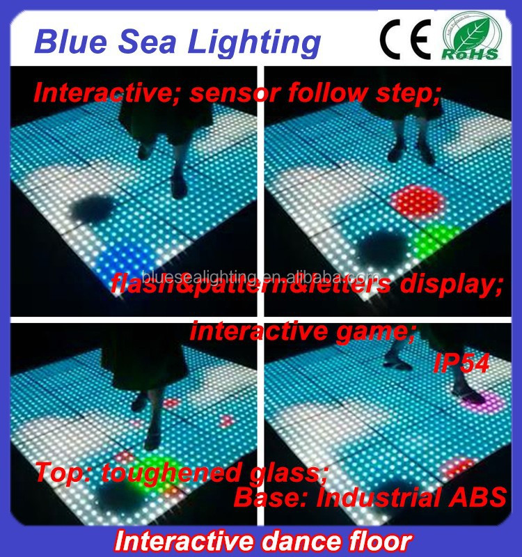 Inspirational Light lumiere weight led dance floor for Idea - Model Of lumiere lighting New Design