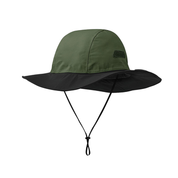 Fishing Cool Wholesale Bucket Hats Caps With Adjustable String Buy