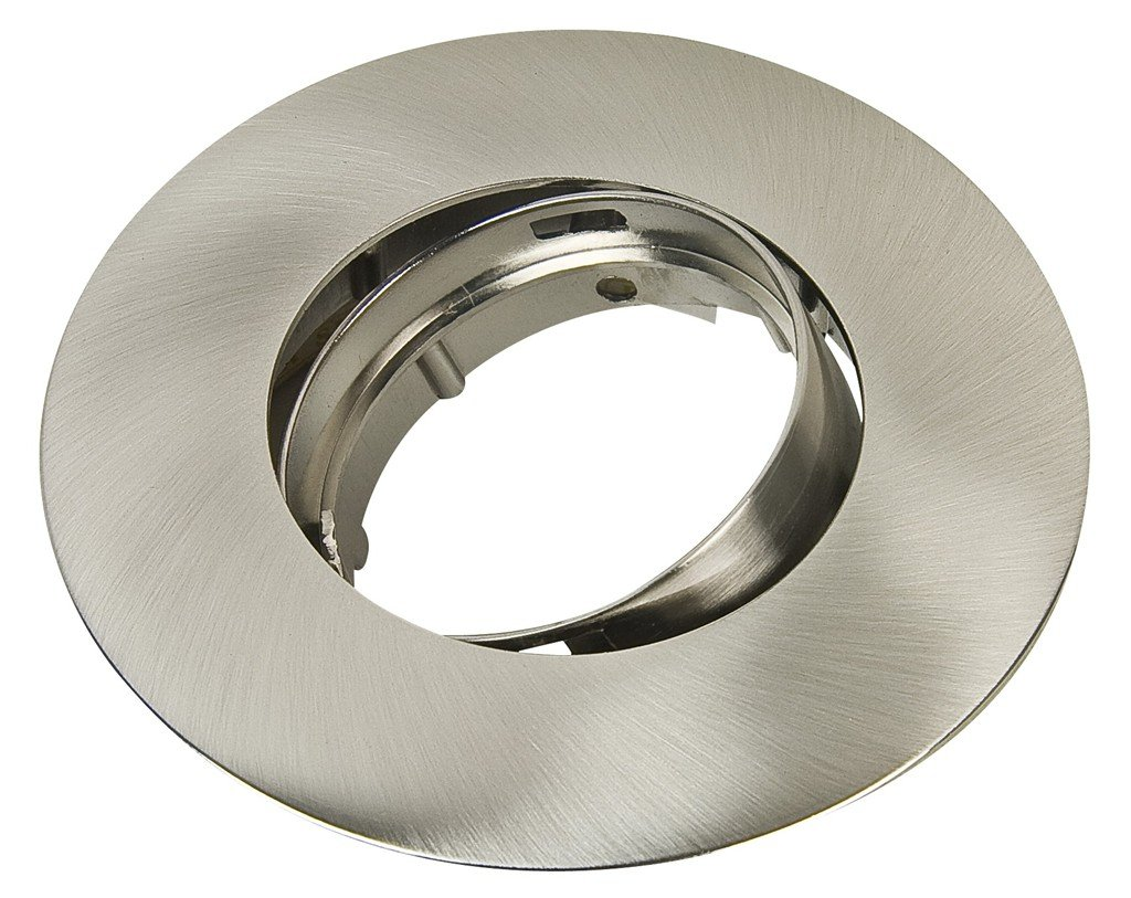 Recessed light trim rings recessed light trim rings suppliers and recessed light trim rings recessed light trim rings suppliers and manufacturers at alibaba aloadofball Image collections
