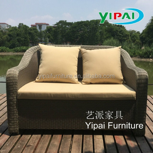 Tremendous Rattan Furniture Chair Sofa 2 Seater Sofa Weaven Pe Rattan Outdoor Double Seater Ypss15D Buy Couch Sofa Rattan Sofa Set Waterfroof Sofa Sofa Outdoor Forskolin Free Trial Chair Design Images Forskolin Free Trialorg