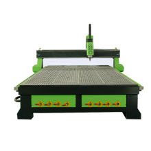 Stabile leistung Schrank tür carving maschine massivholz tür panel möbel produktion linie cnc router maschine 1325 2030