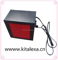 X ray / darkroom darkroom lamp like India amplification, copy, flush lighting