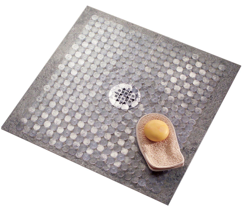 Cheap Circular Shower Mat, find Circular Shower Mat deals on line at ...
