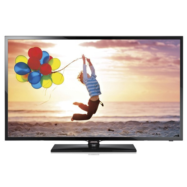 50 inch led tv 50 inch led tv suppliers and at alibabacom - 50in Tv