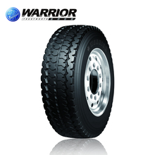 China DOUBLE COIN High quality low price new radial truck tyre 8.25R20