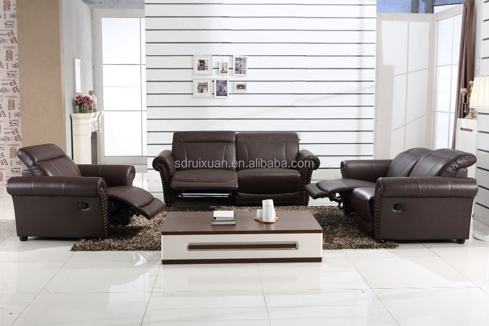 Leather Sofa Set 3 2 1 Seat, Leather Sofa Set 3 2 1 Seat Suppliers And  Manufacturers At Alibaba.com