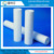 water filter cartridge pp filter for reverse osmosis 10 inch 5 micron water filter cartridge