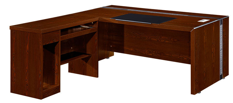 Fasion Style Ltype Executive Office Table Models Buy Office