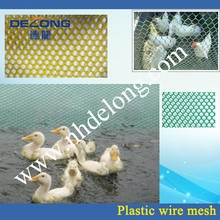Utility Cultivation plastic netting/wire mesh in high quality(manufacturer)