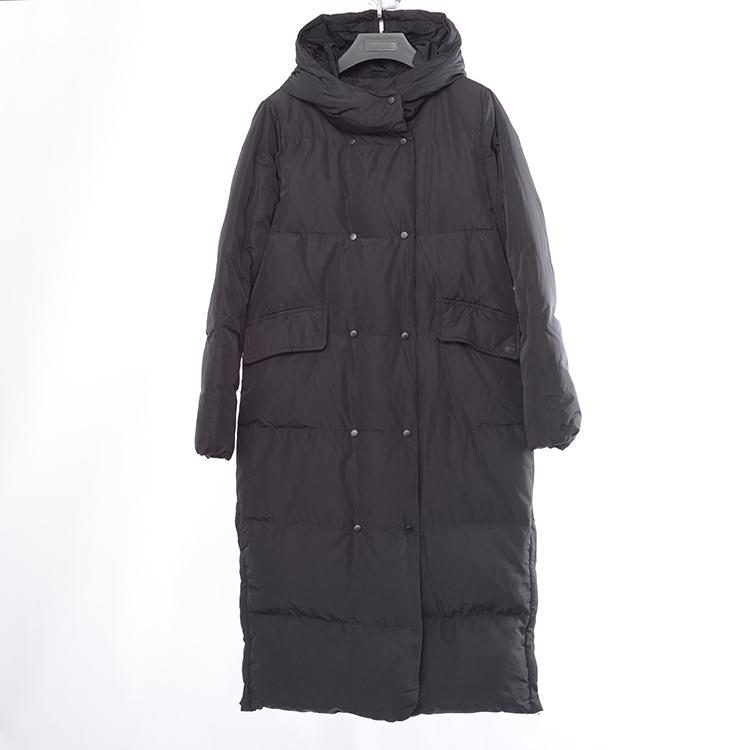 39b593d56 China Goose Down Coats With Hood, China Goose Down Coats With Hood ...