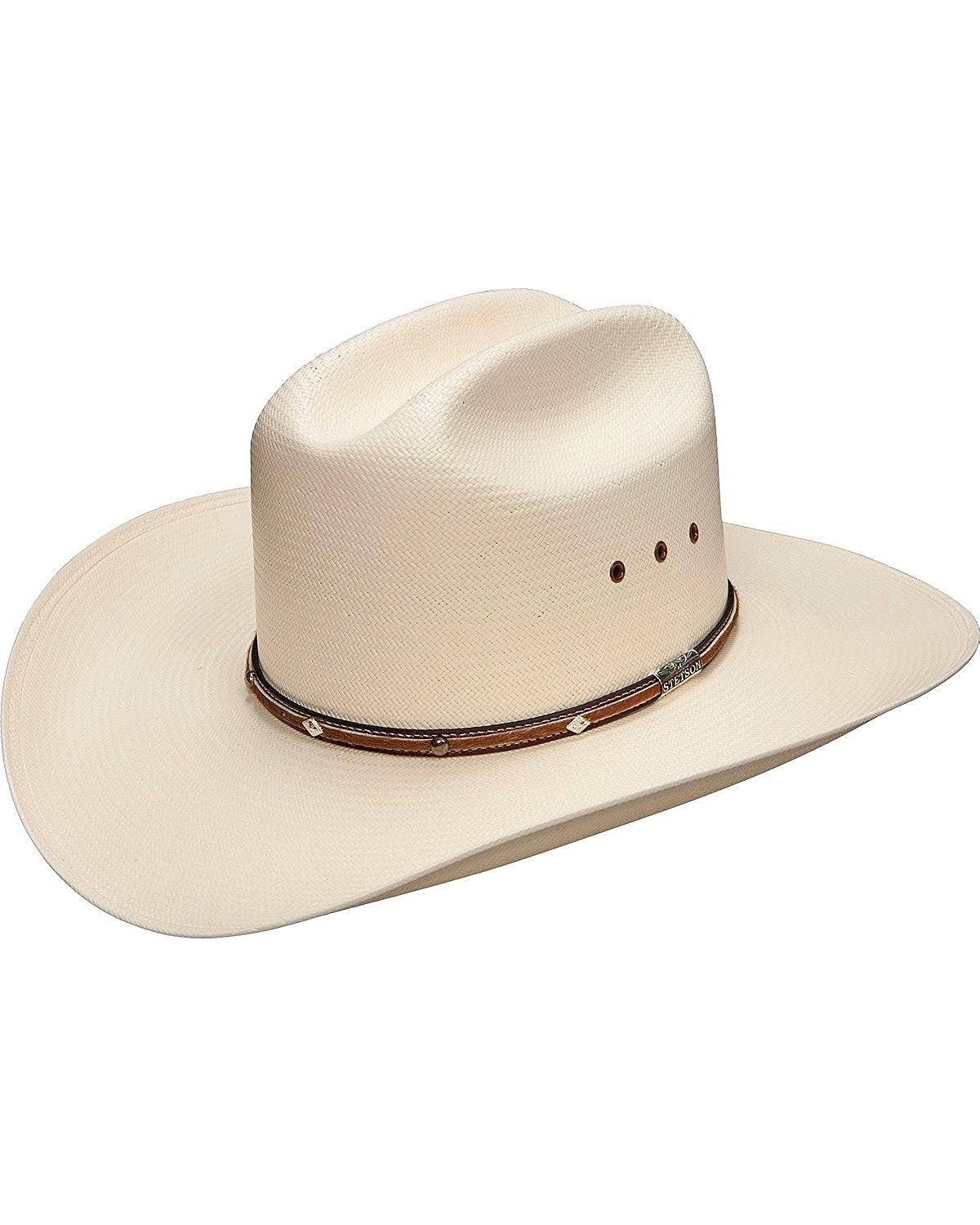 f24a6925a Cheap Stetson Cowboy Hat Prices, find Stetson Cowboy Hat Prices ...