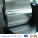 Stainless Steel,Circle Type and SGS Certification 201 stainless steel circle ss coils