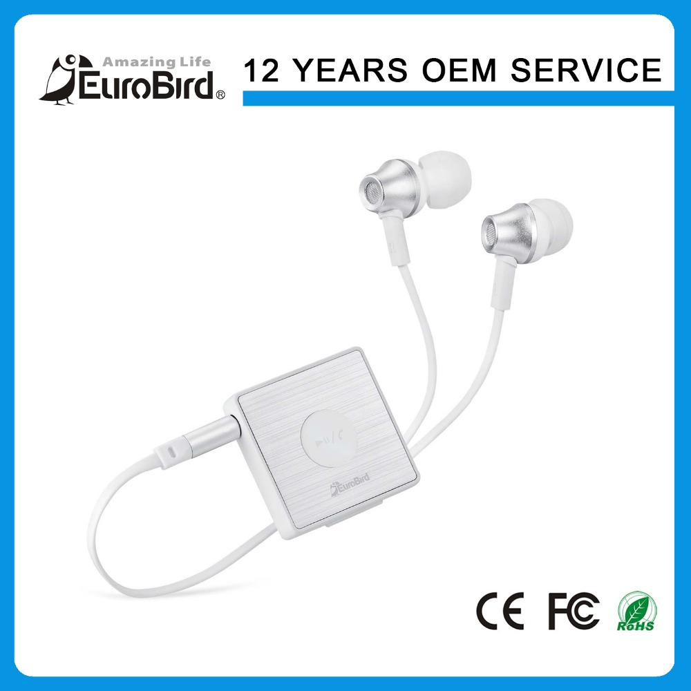 China Suppliers Mobile Phone External Bluetooth Earphones For ...