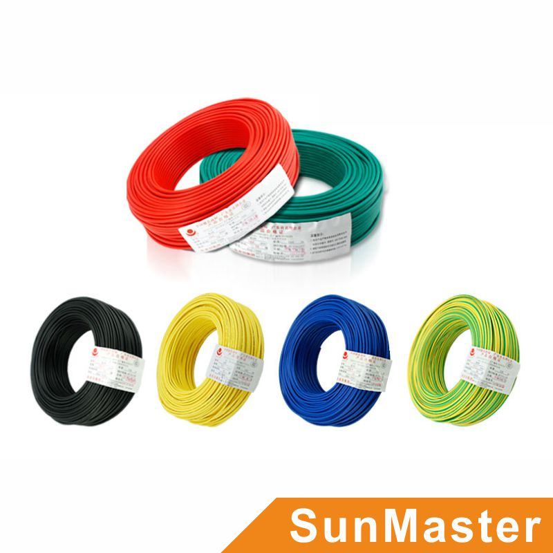 Solar Earthing cable /Solar earth wire/Building wire
