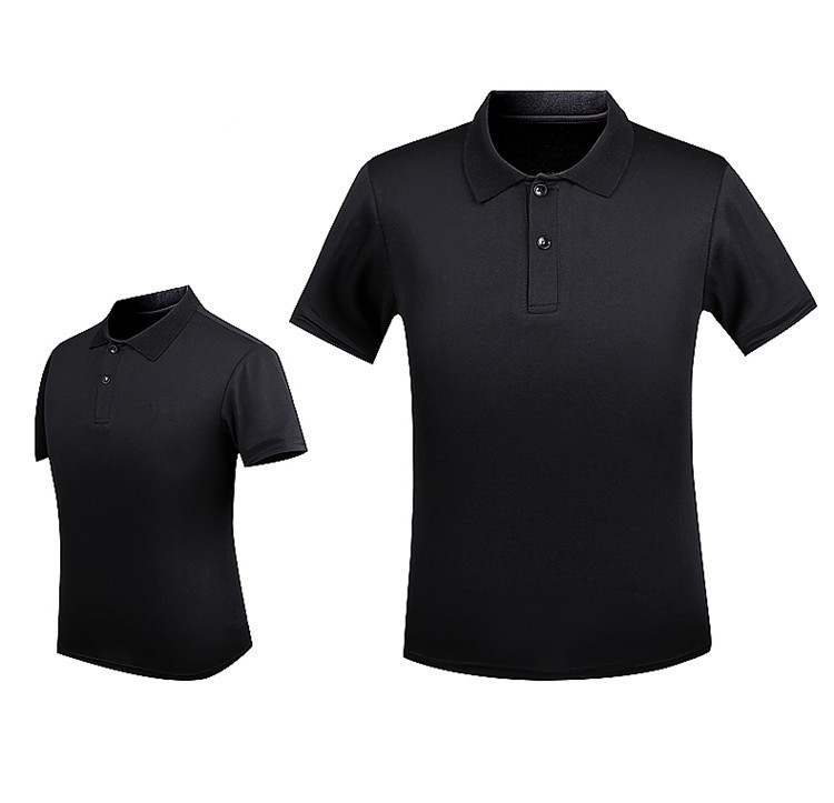 Custom plain dry fit polo shirt promotion polo shirt buy for Custom dry fit shirts