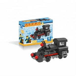 toy train steam locomotives new arrival 2018