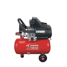 8Bar 1hp diretto driven elettrica del compressore <span class=keywords><strong>d</strong></span>'<span class=keywords><strong>aria</strong></span>