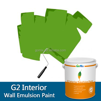 g2 low voc low odor kitchen interior paint buy kitchen interior paint interior texture paint. Black Bedroom Furniture Sets. Home Design Ideas