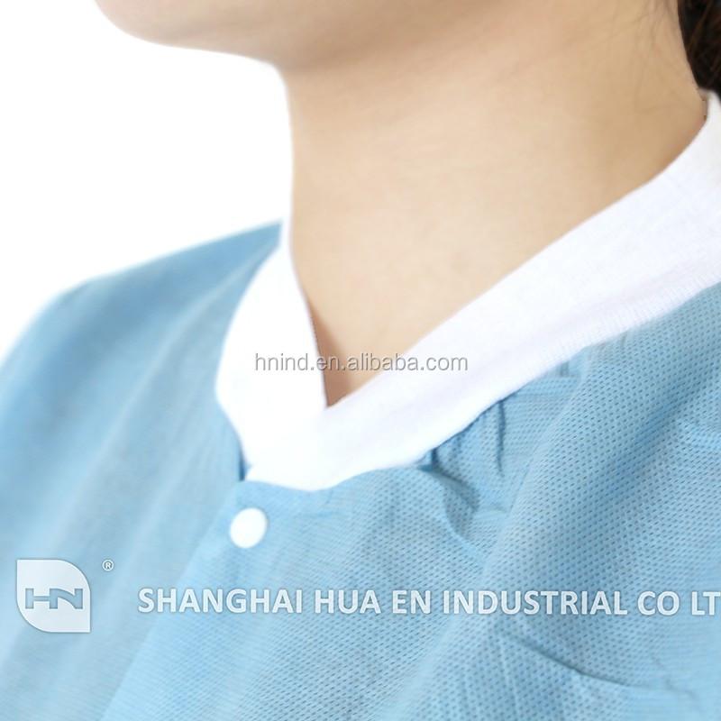 Catálogo de fabricantes de Anatomía Scrubs de alta calidad y ...