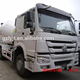 Sinotruk HOWO A7 6,8,10 m3 concrete truck mixer prices, nissan concrete mixer truck, used mercedes concrete truck mixer for sale