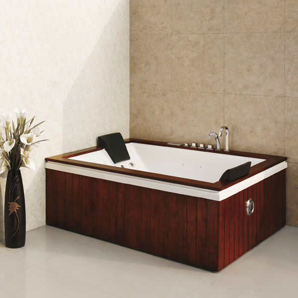 Faucet Steel Bathtub, Faucet Steel Bathtub Suppliers and ...