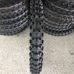 import motorcycle from china 80/100-21 motorcycle tire off-road tire 80/100-21
