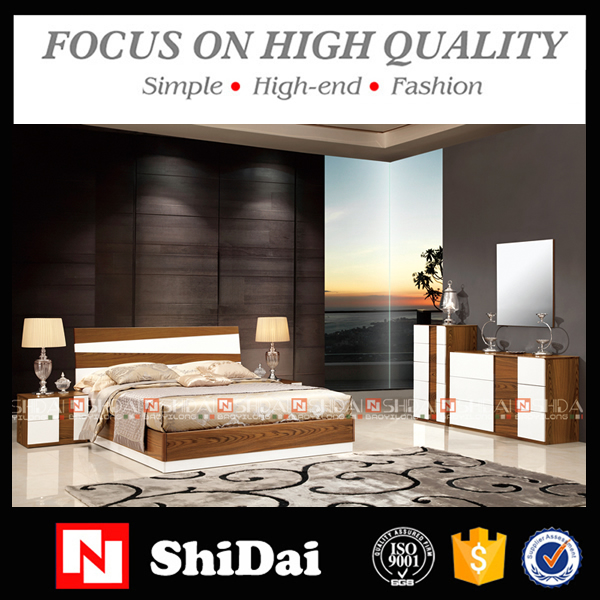 Cheap Furniture, Cheap Furniture Suppliers And Manufacturers At Alibaba.com