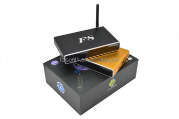 Free sex internet tv stations
