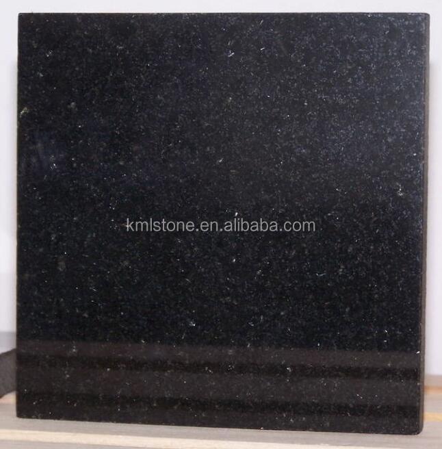 Zimbabwe Black Granite Floor Tiles Wholesale Floor Tile Suppliers
