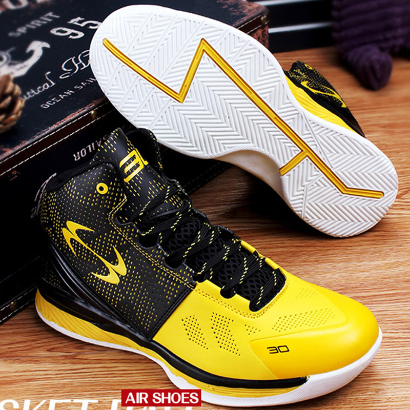 6de5f1c3ef4c under armour curry 2 45 cheap   OFF63% The Largest Catalog Discounts