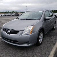 CHEAP AND FAIRLY USED CARS FOR SALE/NISSAN SENTRA FOR SALE